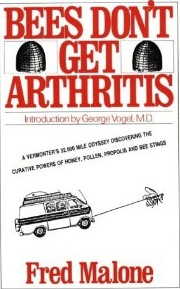 Bees Don't Get Arthritis – Review