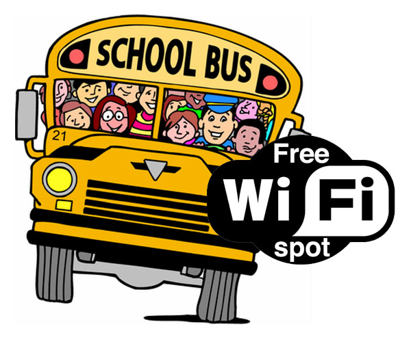 WiFi in schools is dangerous – international consortium opinion-