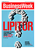 Lipitor in the doghouse- BusinessWeek is not impressed