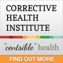 Corrective Health Institute