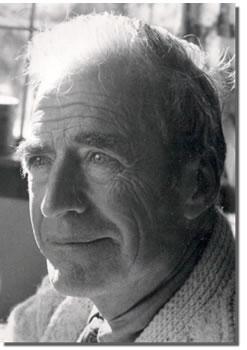 Charles Mraz, master of apitherapy   1905-1999