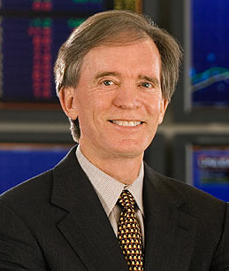 Bill Gross PIMCO is furious. You should be too.