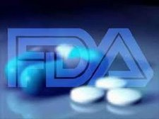 FDA should advise not dictate