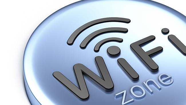 WIFI toxicity causes disability compensation