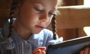 Is WIFI making your child ill?