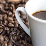 Coffee for MS and your Heart