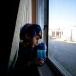 For Shame, Child Psychiatrists