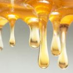 Glyphosate in your honey
